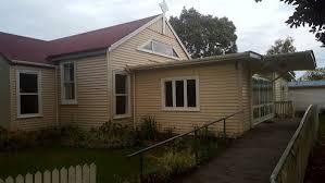 Rosebank Peninsula Church, 212 Rosebank Rd, Avondale, Auckland 1026, New  Zealand