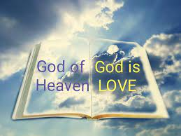 45,675 God Heaven Photos - Free & Royalty-Free Stock Photos from Dreamstime